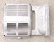信息来源:铝外壳铝盖